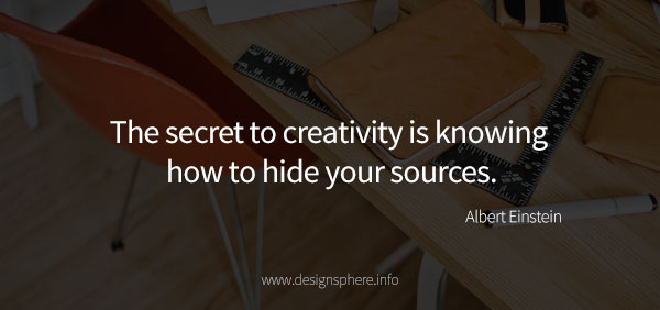 Design-Quotes-Albert-Einstein