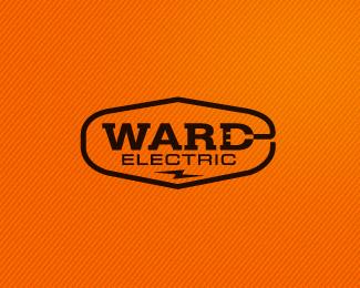 Logo Inspiration (25)