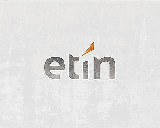 Logo Inspiration (16)