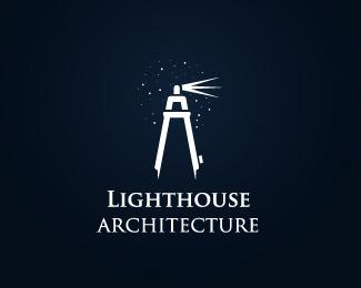 Logo Inspiration (14)