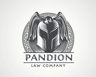 Logo Inspiration (13)