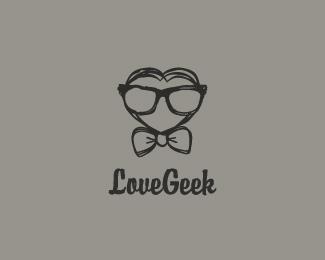 Logo Inspiration (12)