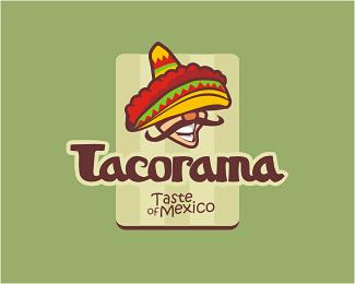 Logo Inspiration (11)