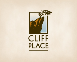 Logo Inspiration (10)
