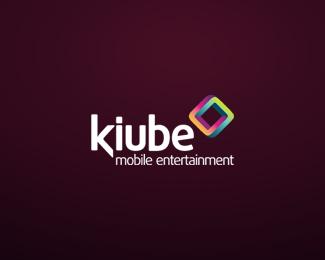 Logo Inspiration (8)