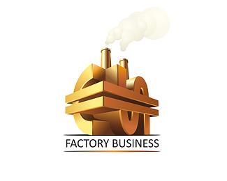 Logo Inspiration (6)
