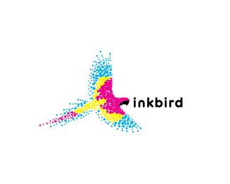 Logo Inspiration (23)