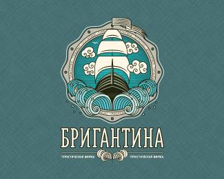 Logo Inspiration (20)