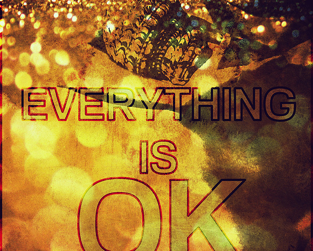 3-everything-is-ok