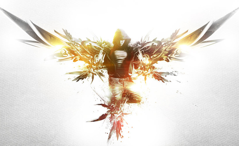 the_archangel_of_dance_wallpaper_by_aleksparx-d4rgje2