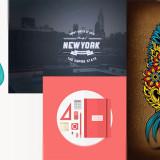 11 Best Illustrator tutorials