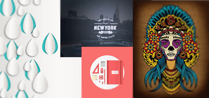 11 Best Illustrator tutorials