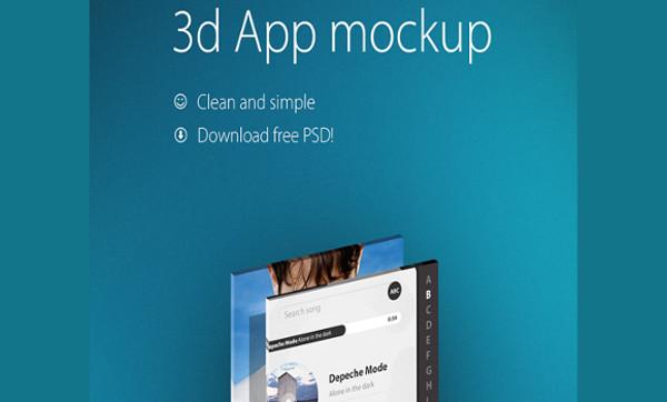 5-3d-app-mockup