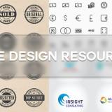 free-design-resources