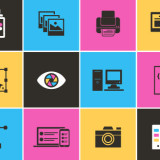 Designer-Icon-Set-Featured