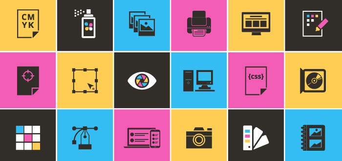 freebie designer icon set designsphere