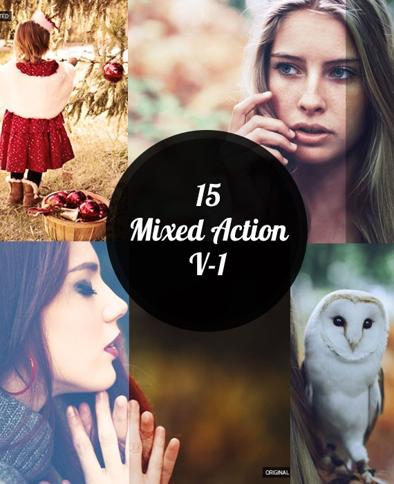 Free-Photoshop-Actions-from-Symufa1-570x700