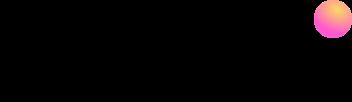 designsphere